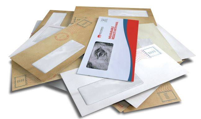 Direct Mail