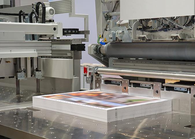 Bundle Print