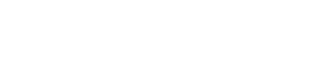 White Logo For Footer